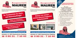 grafik-flyerdownload